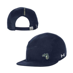 Under Armour 5 Panel Adjustable Cap