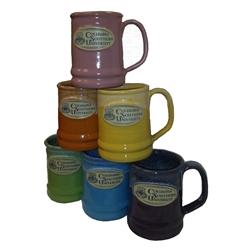 Ramsey Mug