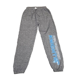 Men's Soft Touch Sweatpants