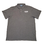 Meridian Polo - Black