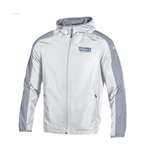 UA Supervent Windbreaker