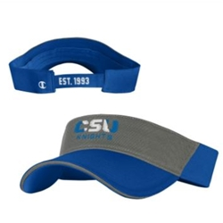 On-Court Visor