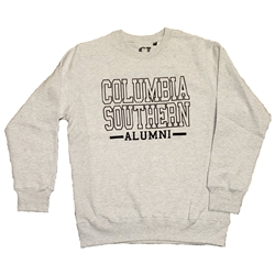 Hockey Alumni Sweatshirt