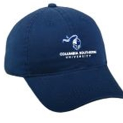 Comfort Color Navy Cap