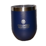 Low Ball  Vacuum Insulated Cup 12 oz