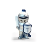 Knight Stress Figure